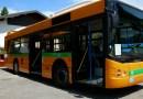 Bus Ast contro il caro volo da oggi le prenotazioni
