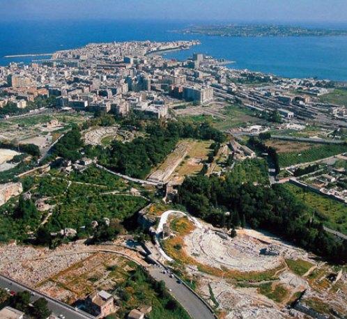 A Pantelleria messe a dimora mille e cinquecento piante autoctone