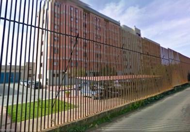 Aggressione al carcere di Augusta, ferito un ispettore