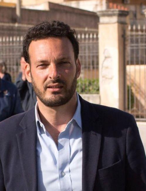 Concessioni loculi, dichiarazione del sindaco Italia