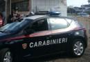 Droga a Palermo, arresti dei Carabinieri