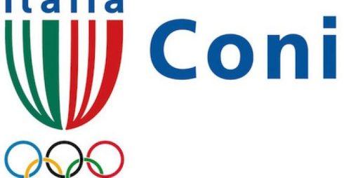 Siracusa: incontro Schiavo-Buccheri per lo sport