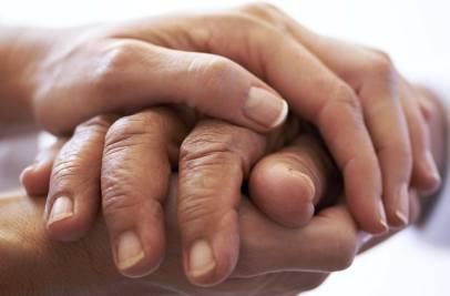 Siracusa: Scrittura terapeutica contro effetti malattia oncologica e non solo