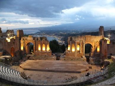 Regione: Novità sulle regole per i patrocini in materia di Beni Culturali