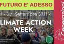 """Catania: Comitato Rodotà parteciperà a manifestazione """"FFF"""" degli studenti"""