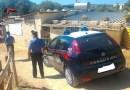 Violenza sessuale su minore, arrestato un uomo a Melilli