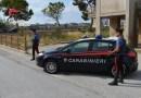 Controlli ad Avola, arresti e denunce