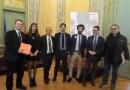 Photoansa2019, la presentazione del libro a Palermo, per la prima volta dell'Ansa
