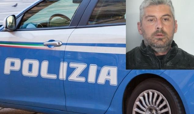 Fermato l'autore del duplice omicidio tra Siracusa e Catania