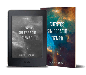 Disponible en eBook y Tapa Blanda