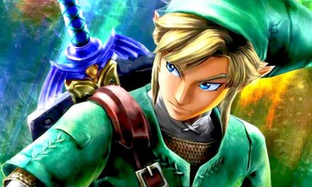 [RUMOR] Hay una posibilidad de una serie de The Legend of Zelda