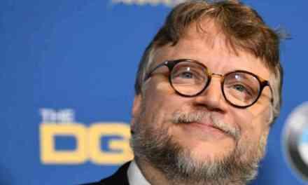 Los detalles del Pinocho de Guillermo del Toro