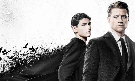 Ya hay fecha para el regreso de Gotham
