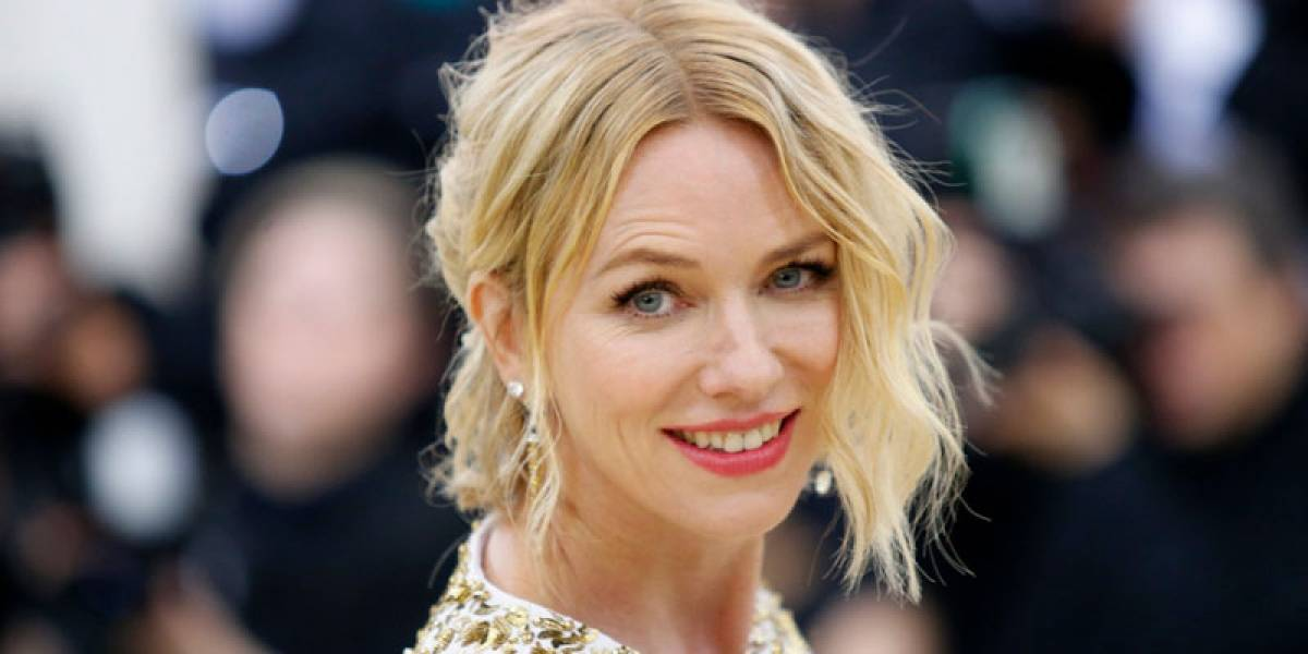 Naomi Watts es la primera confirmada para la precuela de Game of Thrones