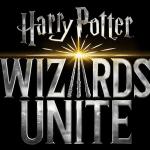 ¡El estatuto del secreto peligra! Un nuevo avance de Harry Potter: Wizards UNITE