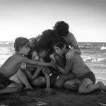 Roma, el tráiler de la película más personal de Alfonso Cuarón