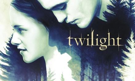 CineHoyts dará Crepúsculo a 10 años de su estreno