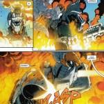 [Transformers 21] Maximum dinobots