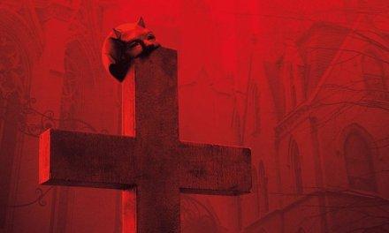 Sin rendirse: La campaña para salvar a Daredevil #SaveDaredevil