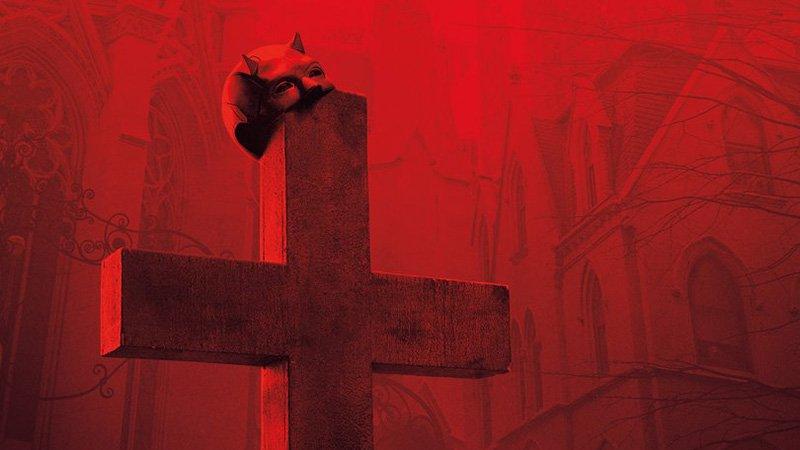 Se perdió el round: Daredevil fue cancelada por Netflix