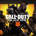 [RESEÑA] Call of Duty Black Ops IIII