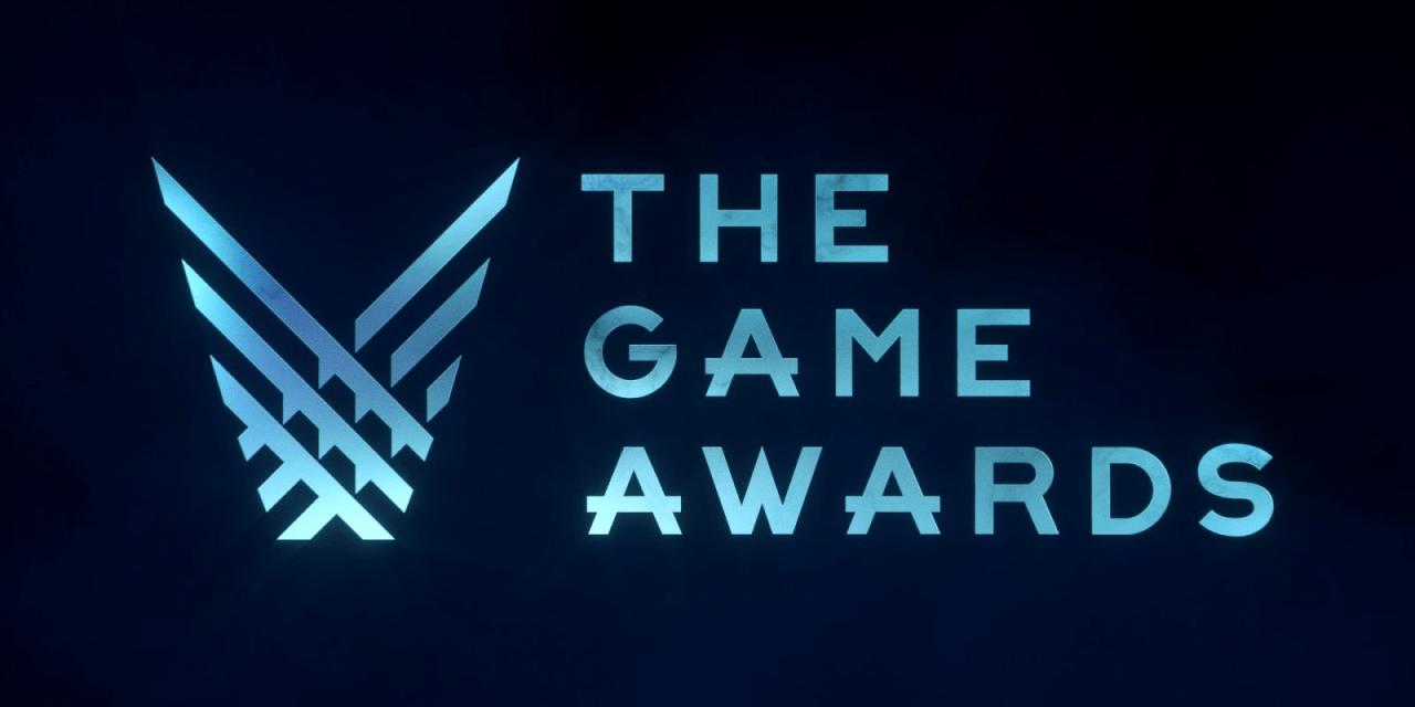 The Game Awards 2018: God of War se lleva la corona al mejor juego del año