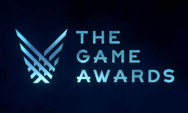 The Game Awards 2018: Comienza la pelea por el mejor juego del año