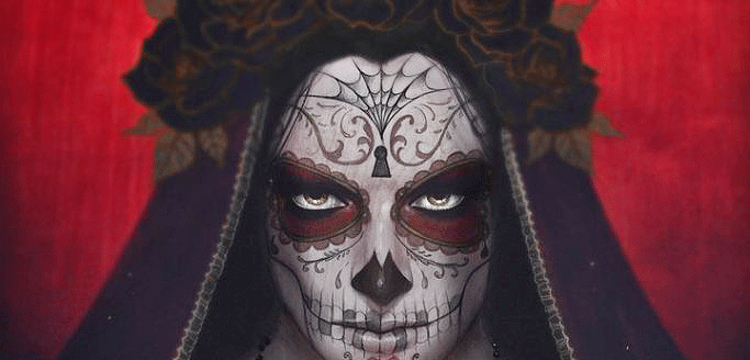 Penny Dreadful tendrá un spin-off