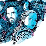 Los posibles plots que se vienen para la última temporada de Game of Thrones