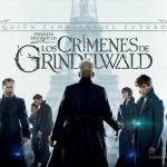 """[Reseña] """"Animales Fantásticos 2: Los Crímenes de Grindelwald"""" El comienzo de la guerra"""