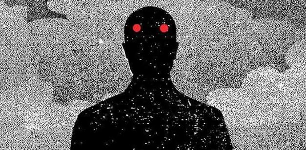 The Outsider será la nueva serie de Stephen King para HBO