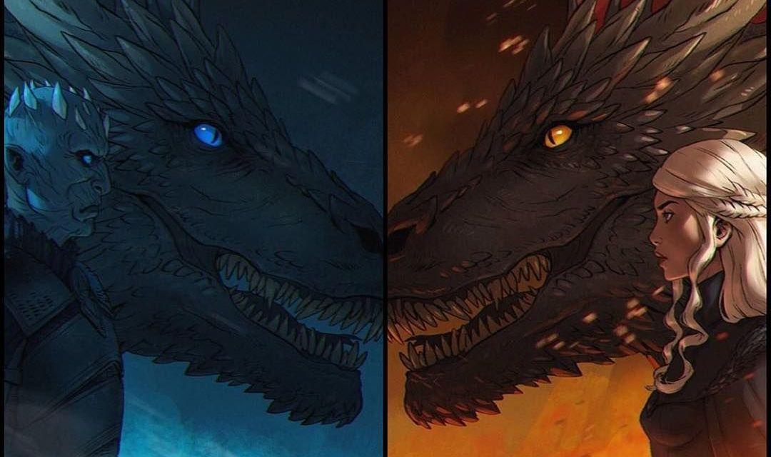 Game of Thrones: Los episodios de la temporada 8 son como películas dice ejecutivo de HBO
