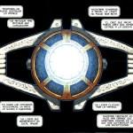 [Transformers 25] All hail Megatron 2