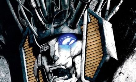 [Transformers 26] All hail Megatron 4