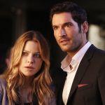 Lucifer debutaría con su cuarta temporada en Netflix a final de año