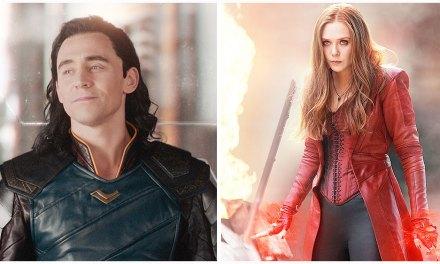 ¿Las series de Marvel en Disney + estarán conectadas al MCU?