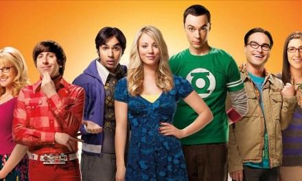 Los nuevos personajes que se suman a The Big Bang Theory