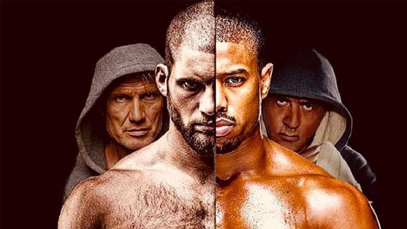 [Reseña] «Creed 2 Defendiendo el legado»: Una emocional batalla contra el pasado