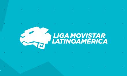 [LOL] Cuenta regresiva:  comienza la Liga Movistar Latinoamérica