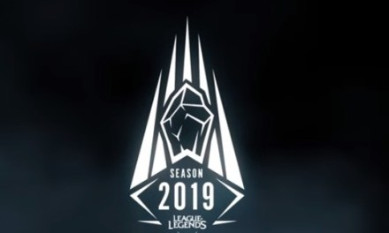 Riot Games presenta la evolución del gameplay de League of Legends