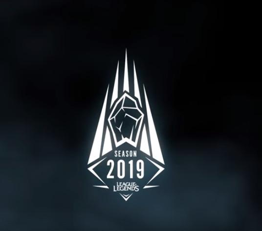 Riot Games presenta la evolución del gameplay de League of Legends