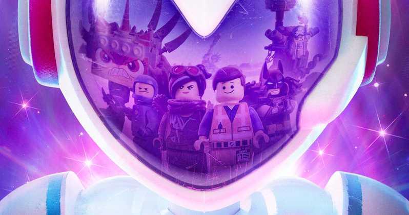 """[Reseña] """"La Gran Aventura Lego 2"""": Una digna secuela"""