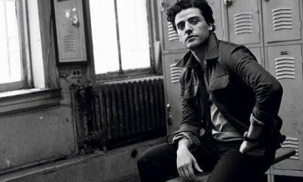 Oscar Isaac podría ser Leto Atreides en el remake de Duna