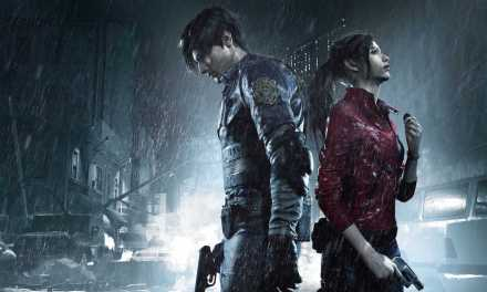 Netflix quiere a Resident Evil como su nueva serie