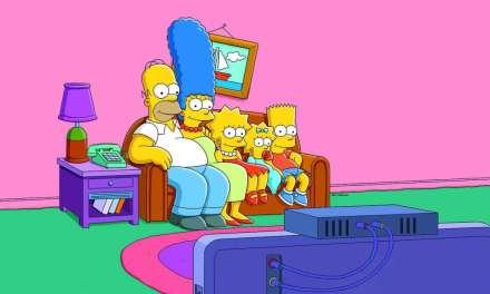 Los Simpsons ¿tendrán nuevas temporadas?