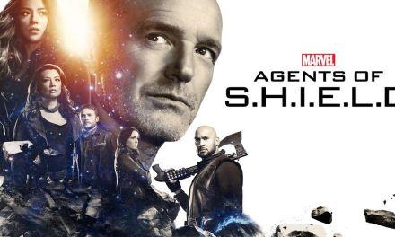 El equipo se reconstruye en el tráiler de la 6ta temporada de Agents of SHIELD