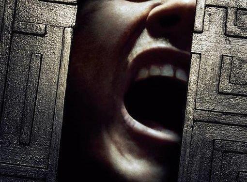 [Concurso] Escape Room: Sin Salida