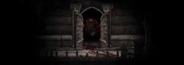 Aniversario de Diablo: El Ocaso de Tristam ¡ya disponible!