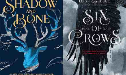 La saga de Shadow and Bone será adaptada por Netflix