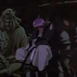 [Los openings de tu vida] Ruroni Kenshin